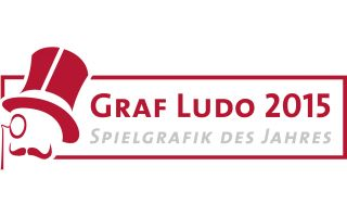 GafLudo2015_Logo_Druck