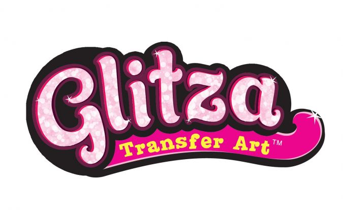Glitza_Logo