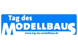Logo Tag des Modellbaus