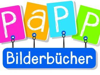Logo_Ravensburger Pappbilderbuecher 2015