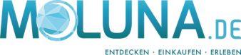 Moluna_Logo