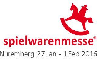 Spielwarenmesse_Logo