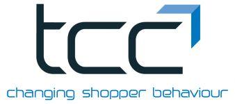 tcc_logo weißer hintergrund