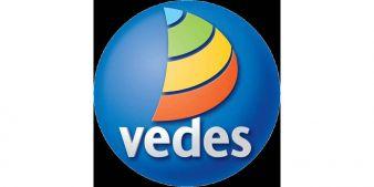 vedes-logo_Rahmen