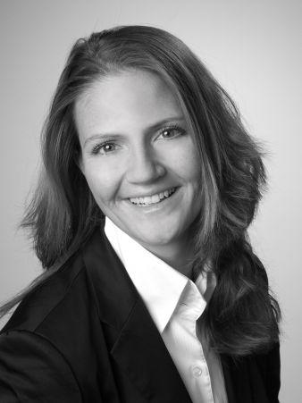 Adrienne Fischer