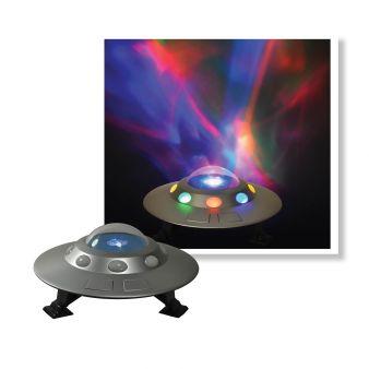 018xx2015dn_Cosmic-UFO-INSET-HI_Cloudb