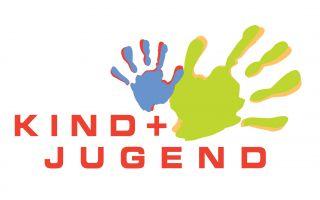 900_Kind+Jugend_rgb