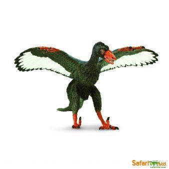 Aa-302829 Archaeopteryx