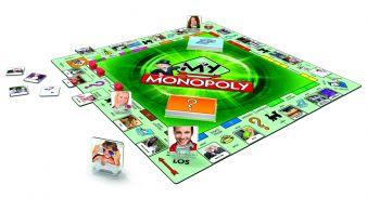 Ab-A8595100 My Monopoly Inhalt