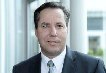 Andreas Helmis_edding