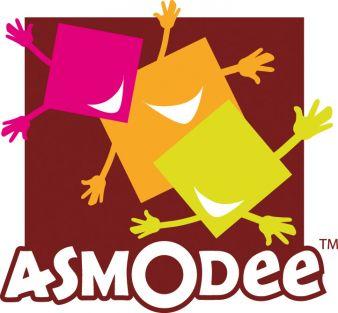 Asmodee_Logo_300dpi