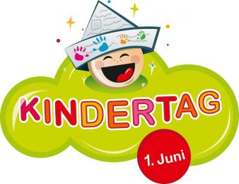 DVSI_Kindertag_Logo