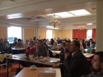 DVSI_Seminar_Teilnehmer