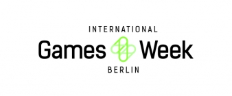 Games Week Logo RGB