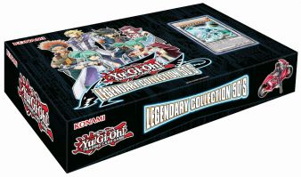 Konami-Yu-Gi-Oh!_Legendary Collection 5D's
