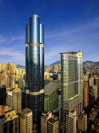 Langham_Place_Hongkong_Hauptsitz_ISL