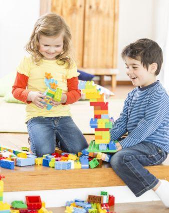 LEGO DUPLO_Bildmaterial_Turm der Fantasie