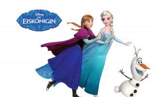 LIMA_Disney_ Kopie