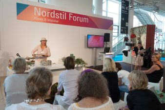nordstil-forum