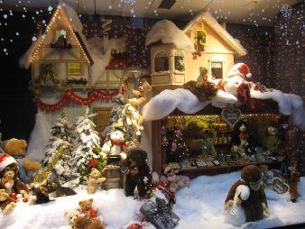 Online-BildWeihnachtsmarkt_bild2