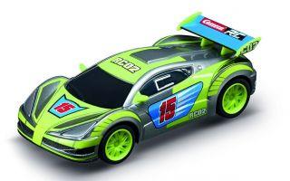 RC Fantasy Cars
