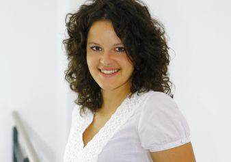 Sophie Reinthaler