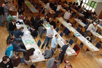 Spieleerfinder-Messe München Haar_16
