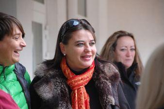 Sylvia Rabe