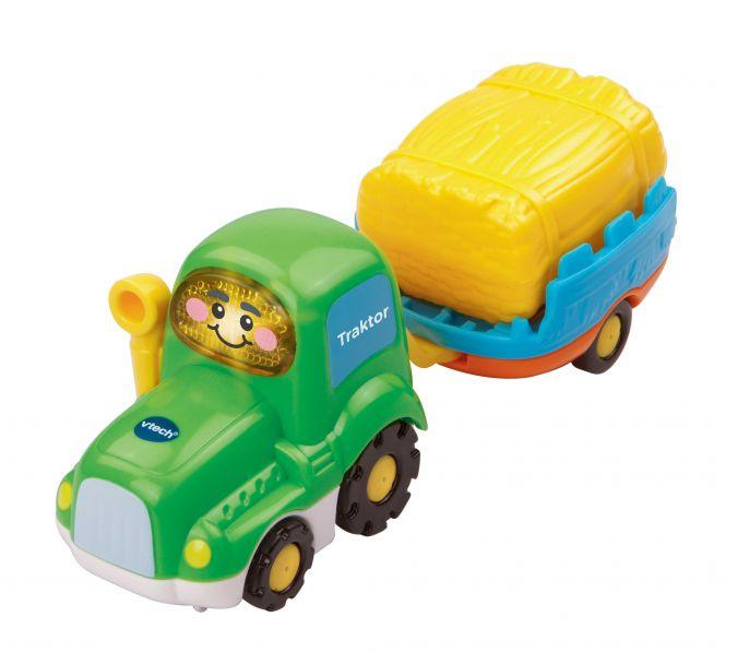 Tut_Tut_Baby_Flitzer_Traktor_VTech