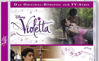 Violetta_Folgen1-2_17601_Packshot