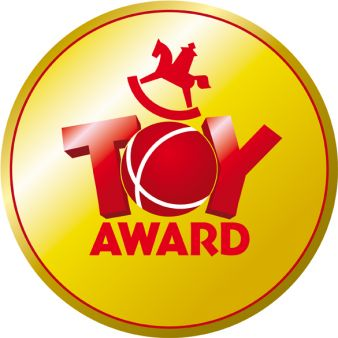 ToyAward_Logo