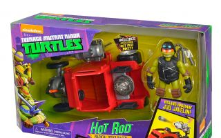 Stadlbauer_Turtles Hot Rod