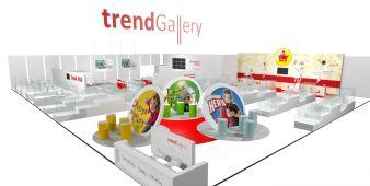 TrendGallery_drei_Trends