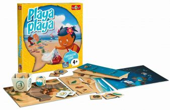 Bioviva_Playa Playa