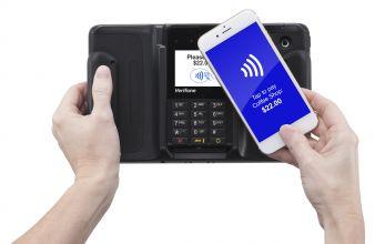 PWM_e355_Mini_Handheld_ipho