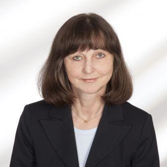 Erika Neff-Tahiri