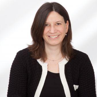 Sabine Stenzel