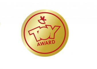Logo-ToyAward-web.jpg