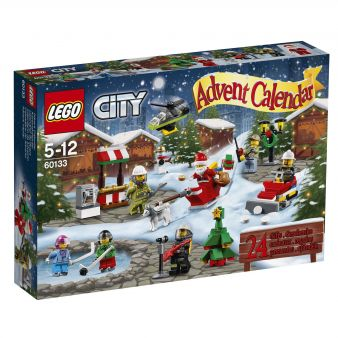 60133_LEGO_City_Adventskalender_2016
