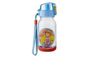 ConniTrinkflasche