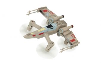 X_Wing_Starfighter_Propel
