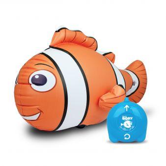 01_Nemo- Finding Nemo_Product Shot_270416_Jazwares