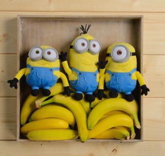 Minions_Mood_Bananen_PM