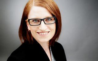 Susanne Moormann