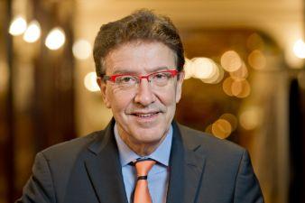 Willy Fischel