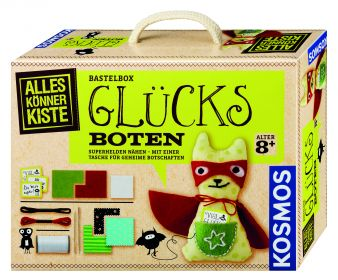 604233_Gluecksboten