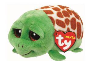 Carletto Ty stapelt Teeny Tys