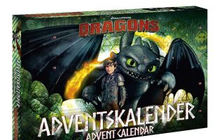Adventskalender_Dragons_72dpi