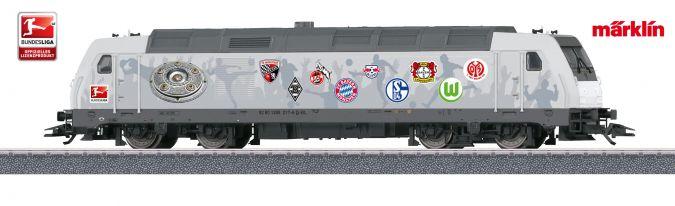 Märklin_Diesellokomotive_Bundesliga_Seite1