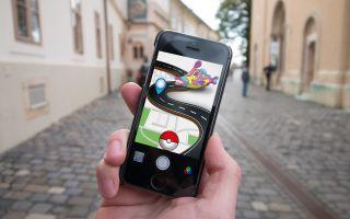 Ist der Pokémon Go-Hype vorbei?